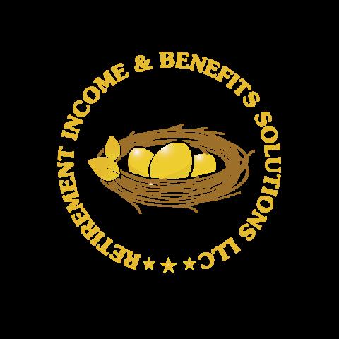Logo Item 1
