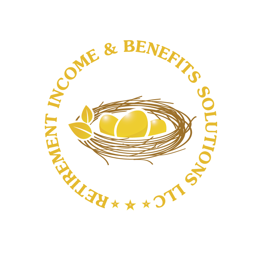 Retirement Income Benefits Solutions LLC