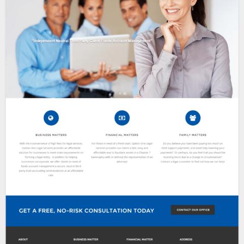 Website 28