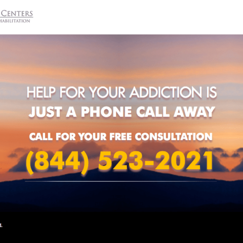 NationalTreatmentCenters2