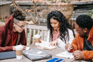 Academic-Transcription-Services