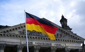 German-transcription-service