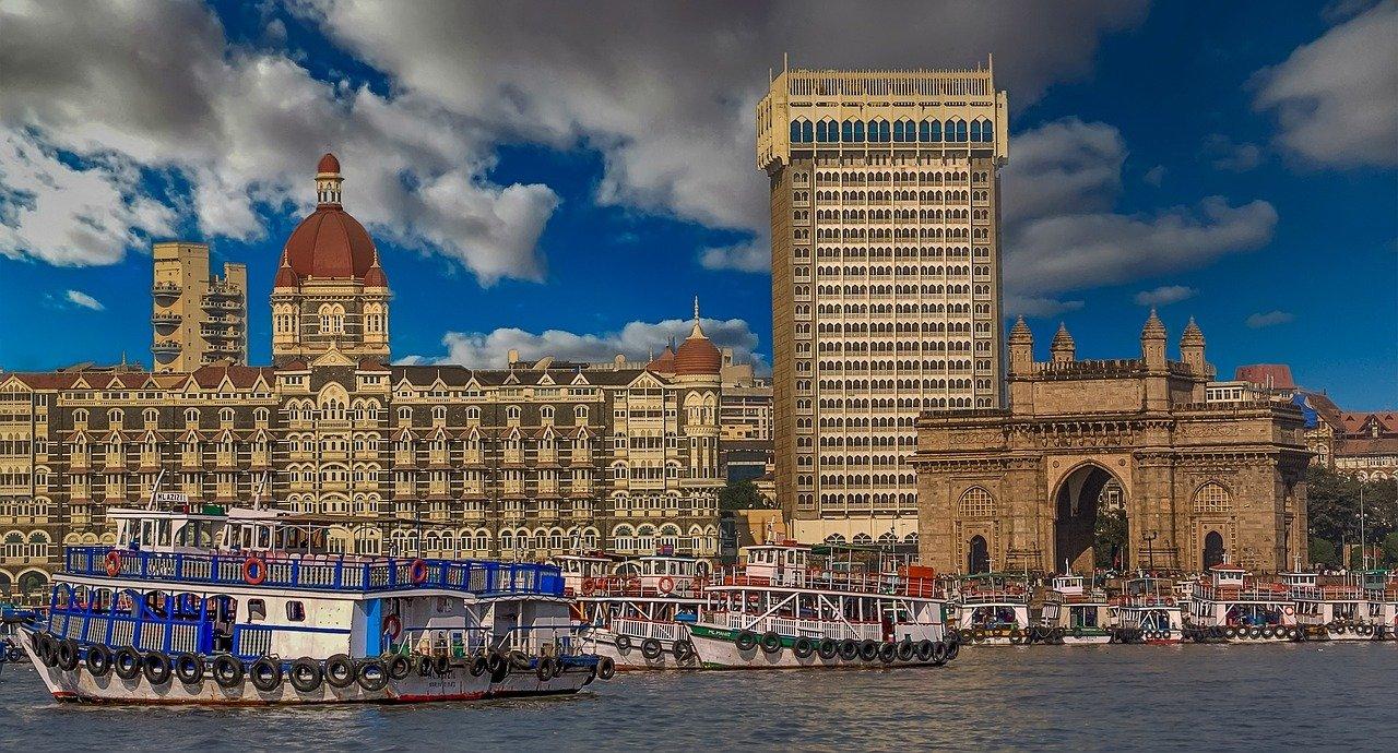 Audio transcription service in Mumbai